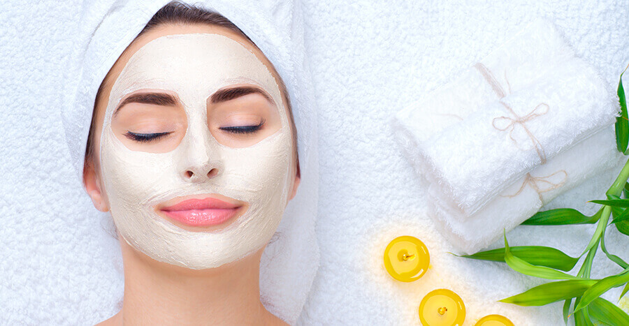 custom facials, Customized Facials/Acne Extraction Facials