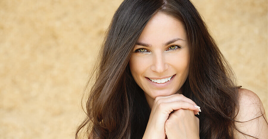 Fractional Laser Skin Resurfacing Overland Park, Kansas City KS