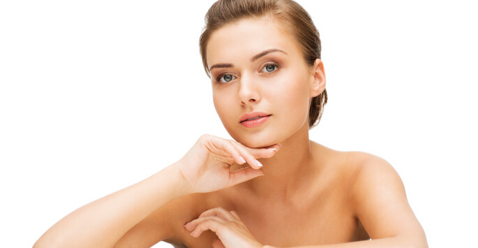 Dynamic Wrinkles? Learn More About BOTOX!