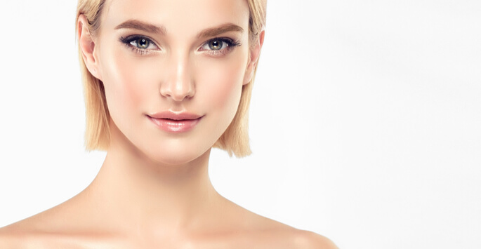 Key Benefits of Injectable Fillers in Kansas City