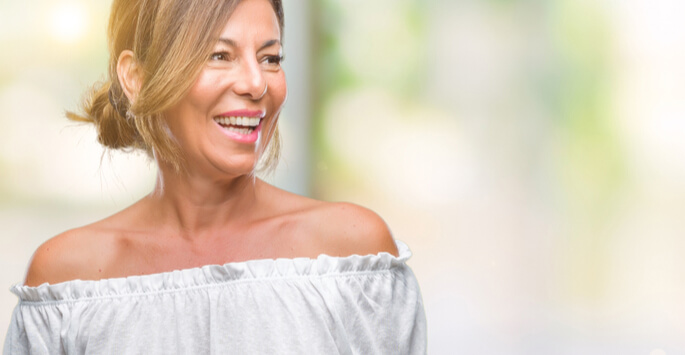 Enhance Your Look with a Facelift in Kansas City