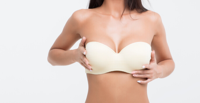 breast augmentation, What to Expect After Breast Augmentation