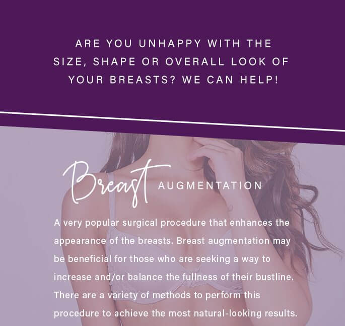 , Breast Augmentation