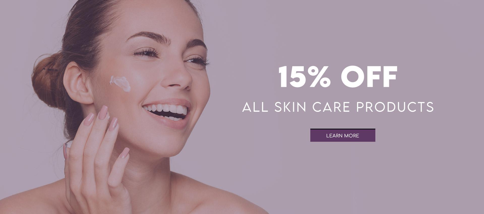 Slider-Skin-Care