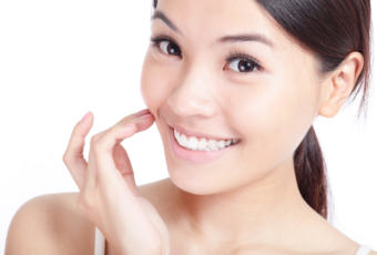 How Often Should You Get a Chemical Peel