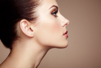 What Is the Right Age for Getting Botox