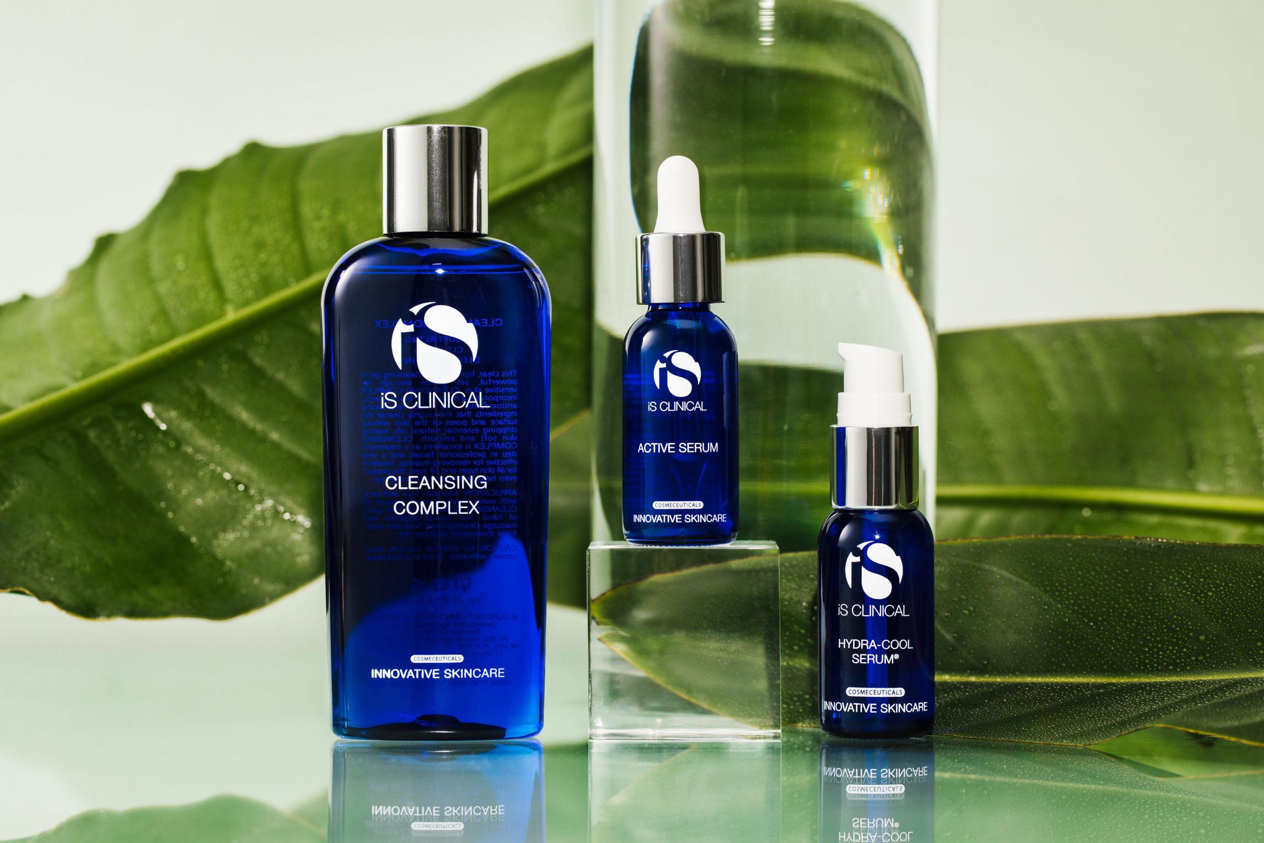skinmedica, SkinMedica, Obagi, & Colorescience